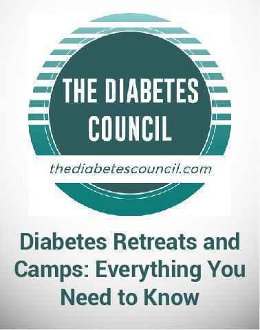 The Diabetes Council