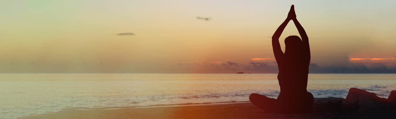Kundalini-Yoga-Journey-2