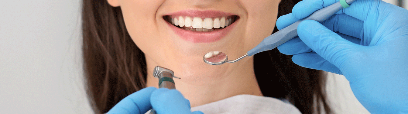 TBH_Activities_Dental02_1343x377