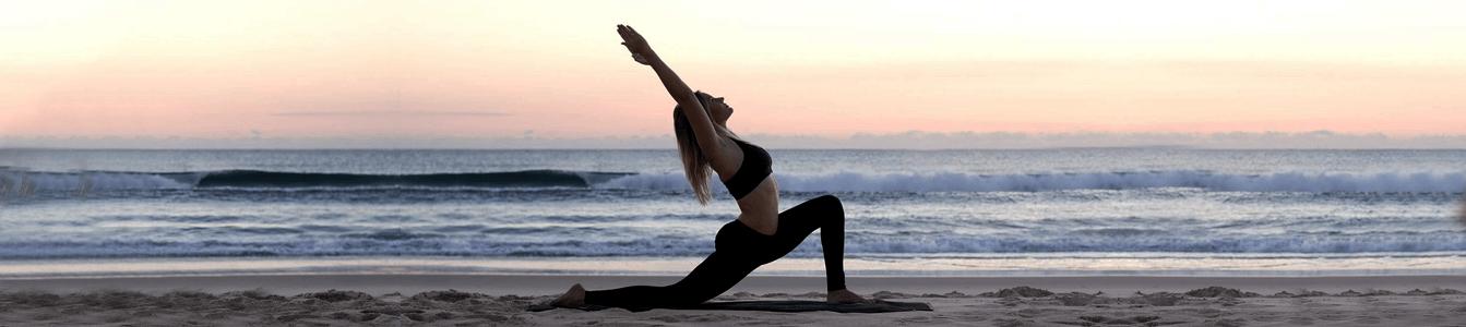 TBH_Yoga_Kundalini1343x300