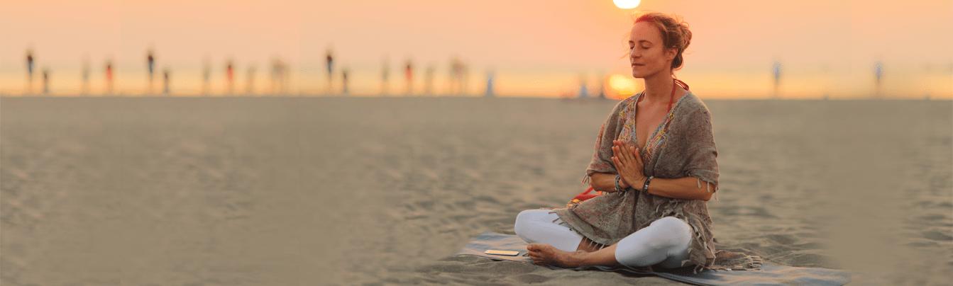 Transformational-Meditation