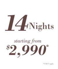 Price-Tag2990